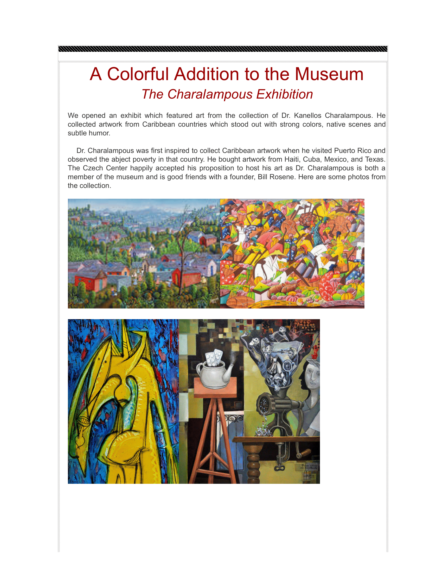 Czech Center Museum Houston Mail - CCMH February Newsletter-05.png