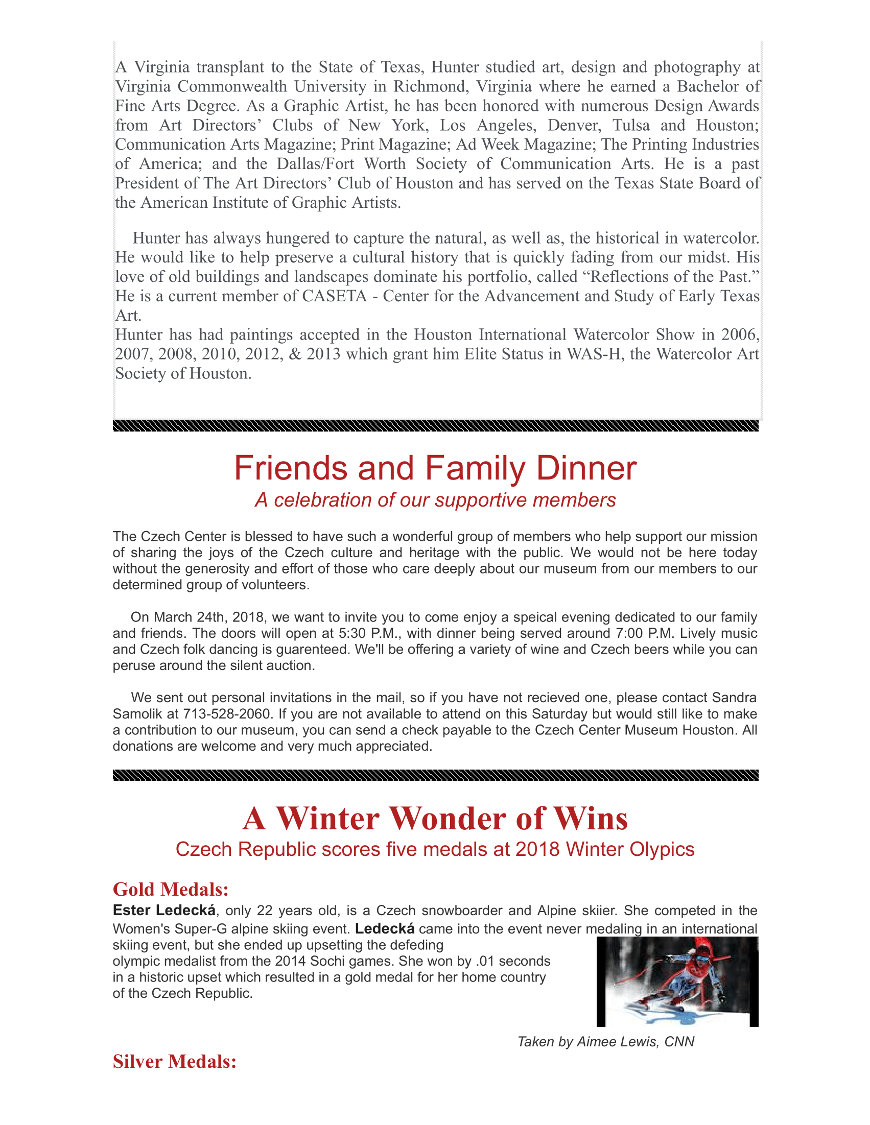 Czech Center Museum Houston Mail - CCMH February Newsletter-08.png