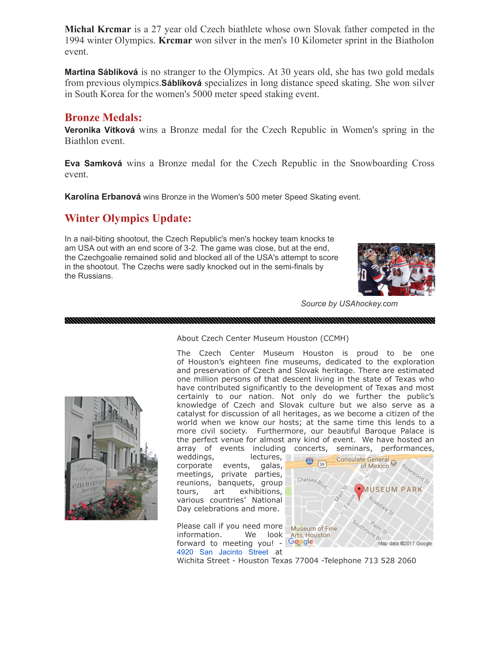 Czech Center Museum Houston Mail - CCMH February Newsletter-09.png