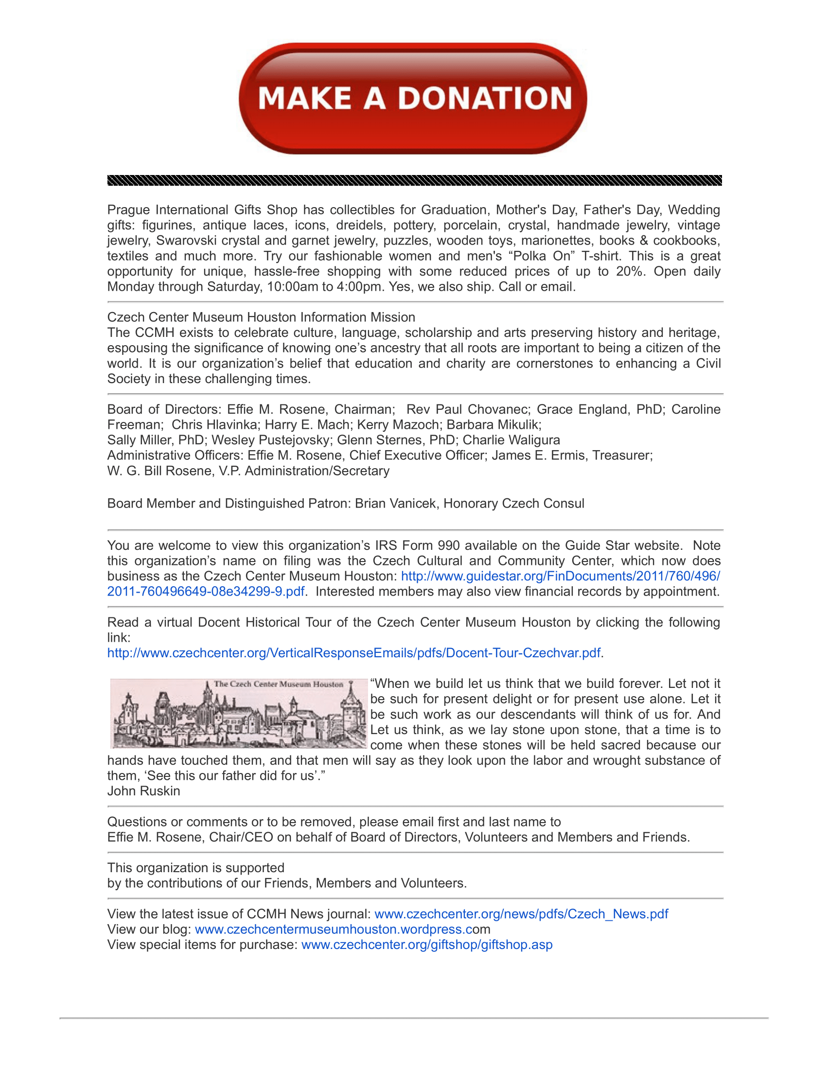 Czech Center Museum Houston Mail - CCMH February Newsletter-10.png