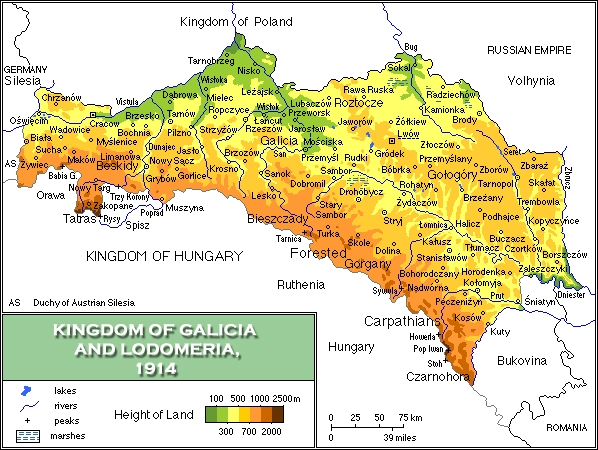 Map_of_the_Kingdom_of_Galicia,_1914.jpg