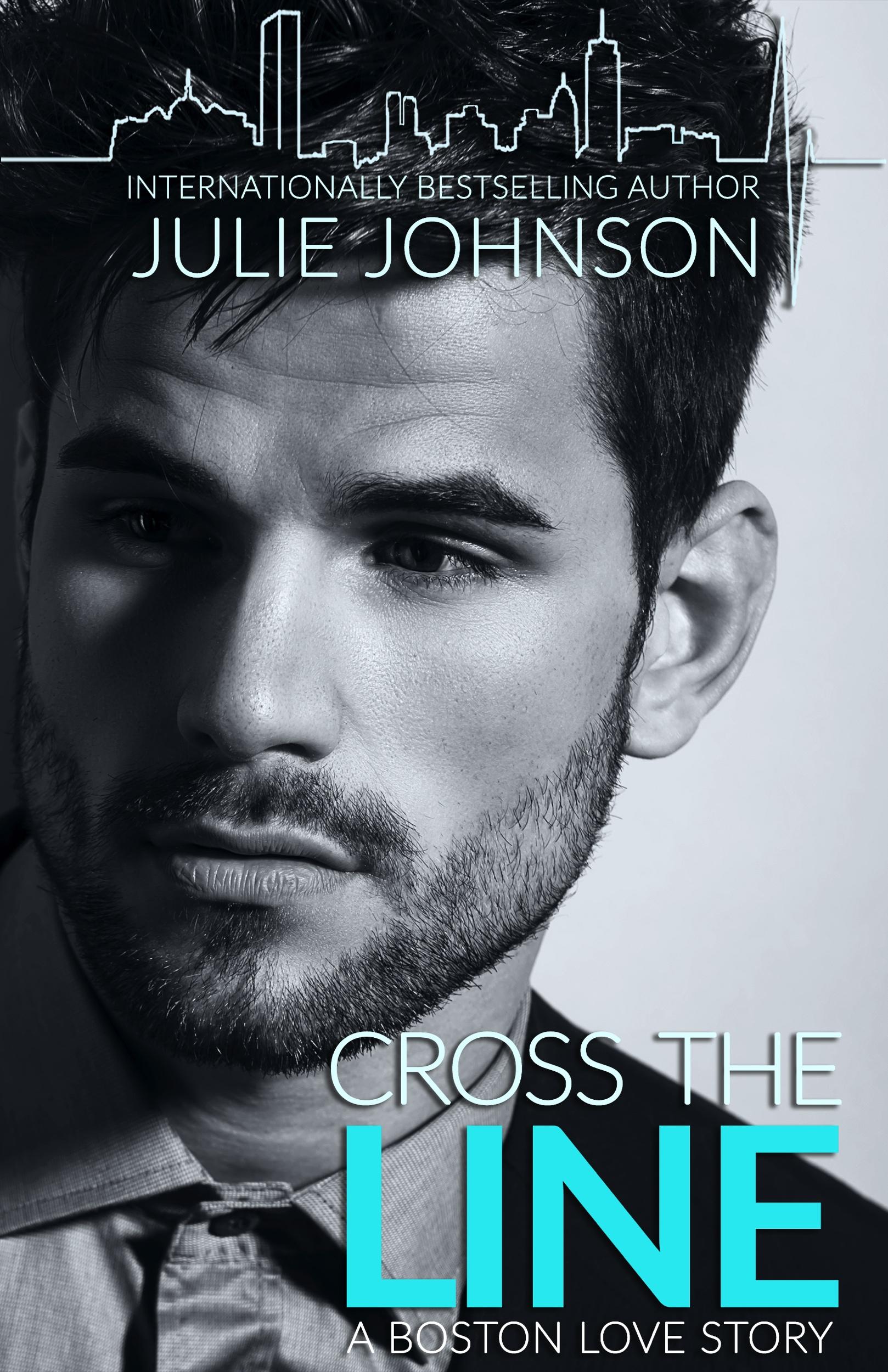 Cross-the-Line-Kindle.jpg