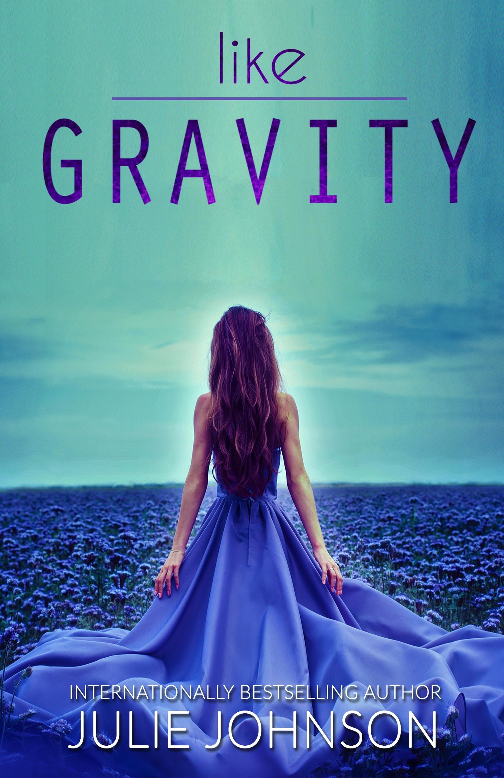 Like-Gravity-Kindle.jpg