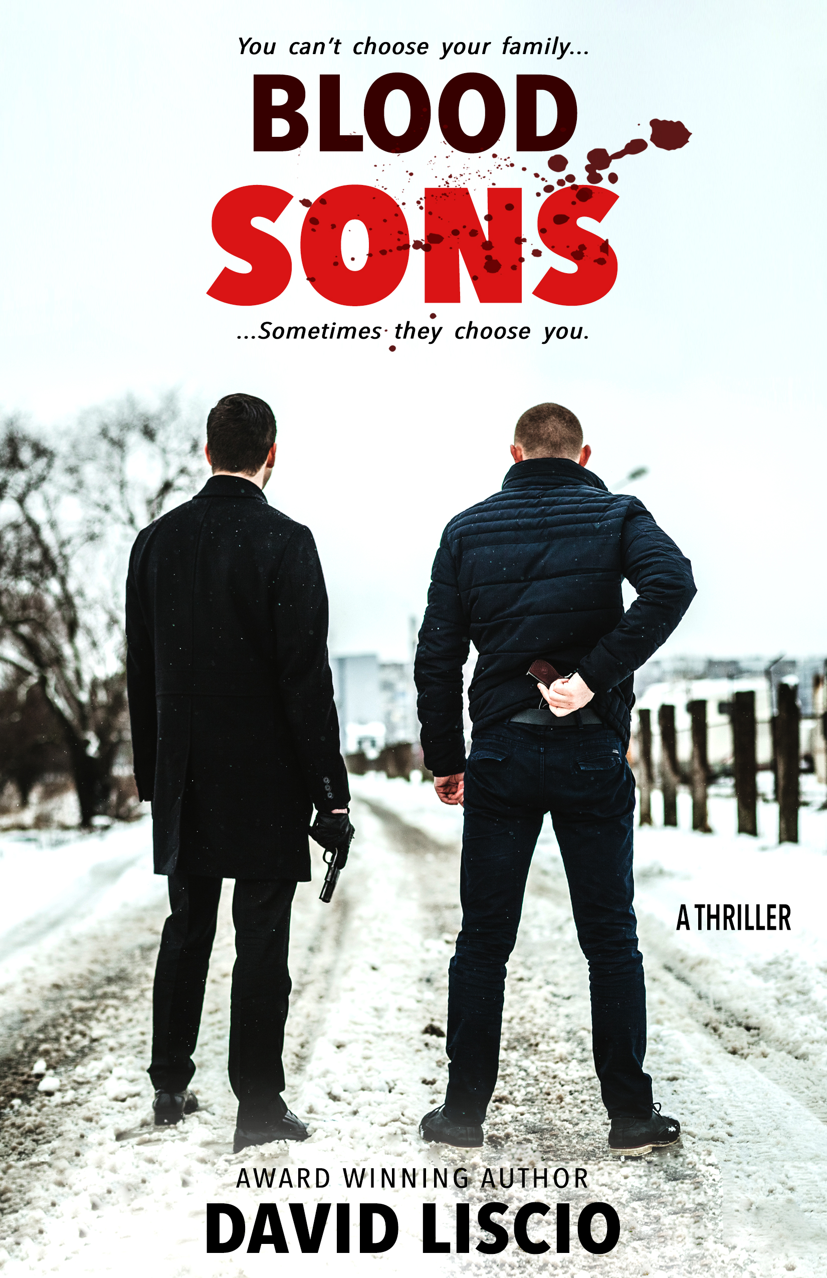 blood sons final 2.jpg
