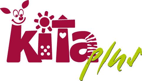 KiTa-Logo-2f neu.jpg