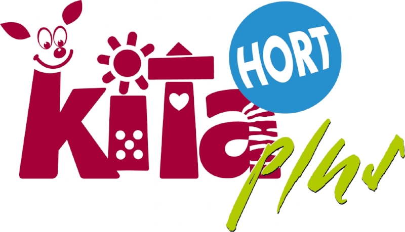 KiTa-Logo-Hort.jpg