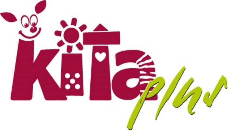 KiTa-Logo-2f neu mit Herz.jpg