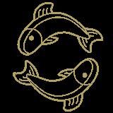 noun_Pisces_1170784.png