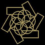 noun_design_1355154.png