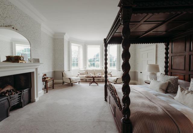 bedroom norwood 3.jpeg