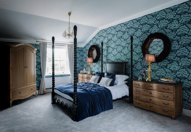 bedroom norwood 2.jpeg
