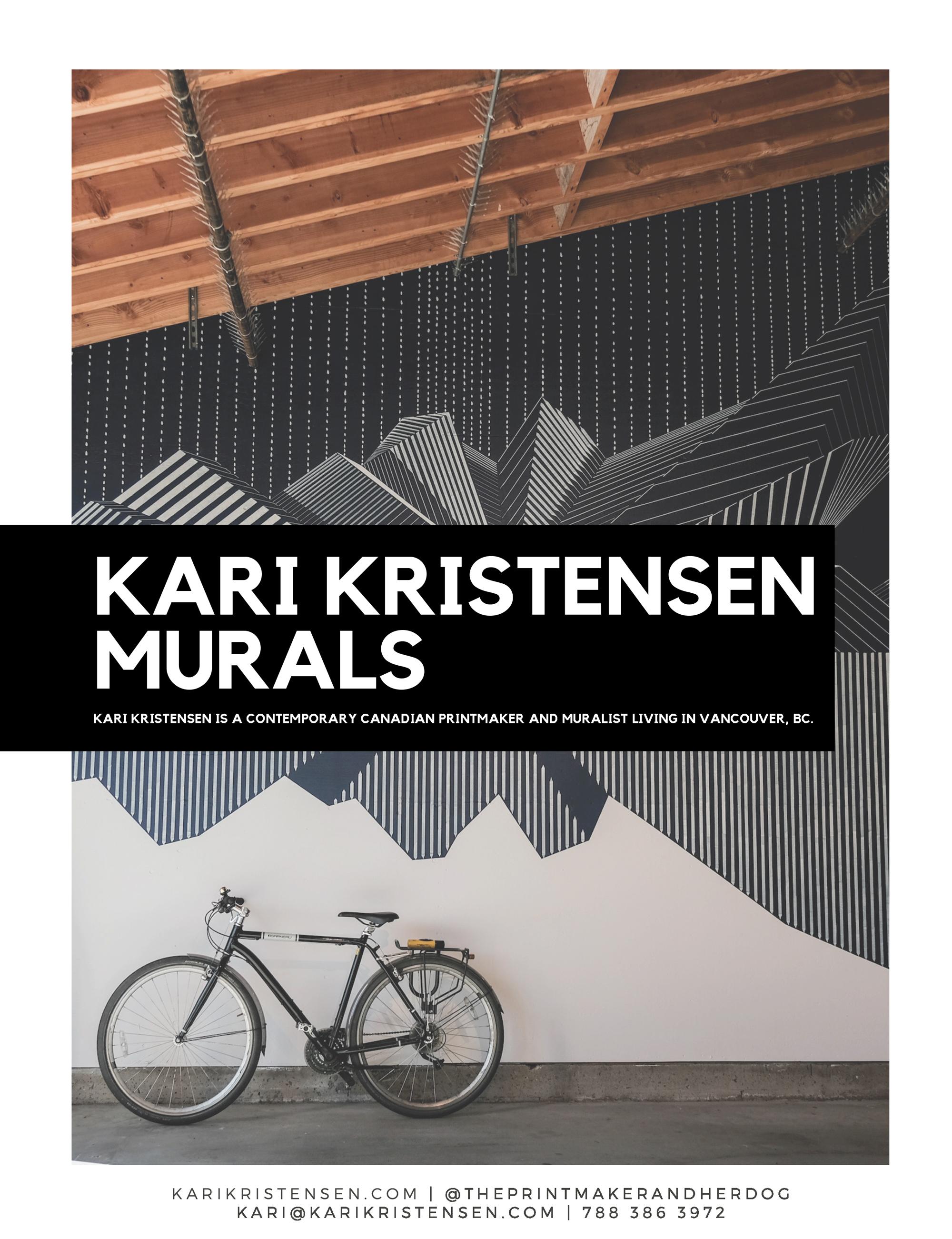 Kari Kristensen Murals.jpg