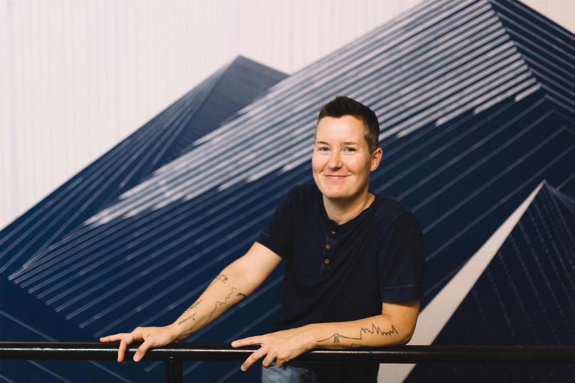 Kari Kristensen Canadian Printmaker.jpg