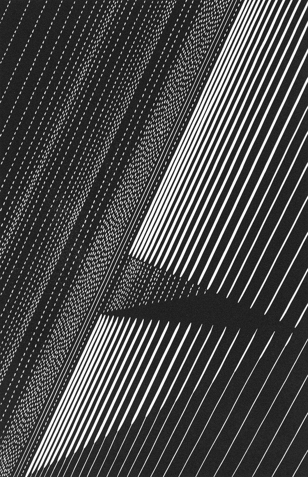 Chasing Shadow Precipice Kari Kristensen.jpg
