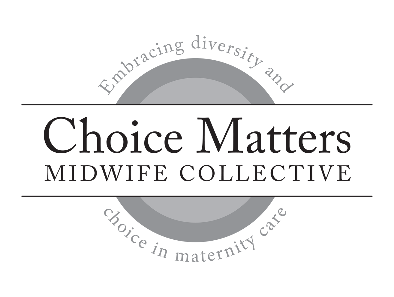 Midwife Collective Logo-Final-1.png