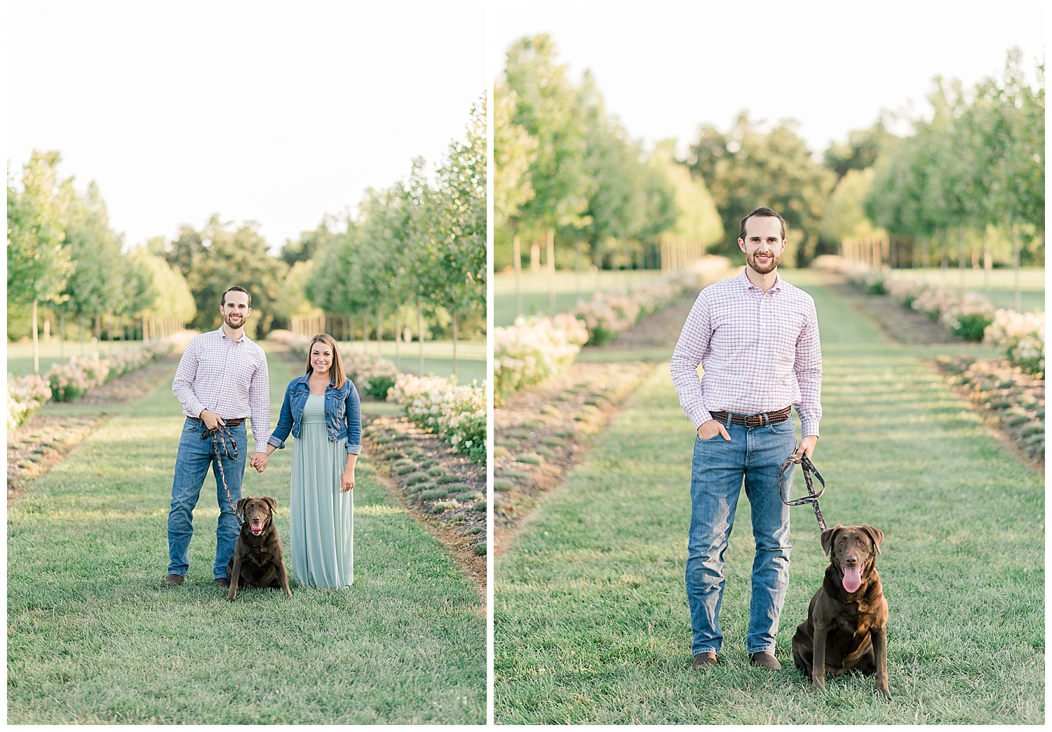 Cox_Arboretum_Anniversary_Session_Miamisburg_Ohio_Cassandra_Janina_Photography_Ohio_Wedding_Photographer_0256.jpg