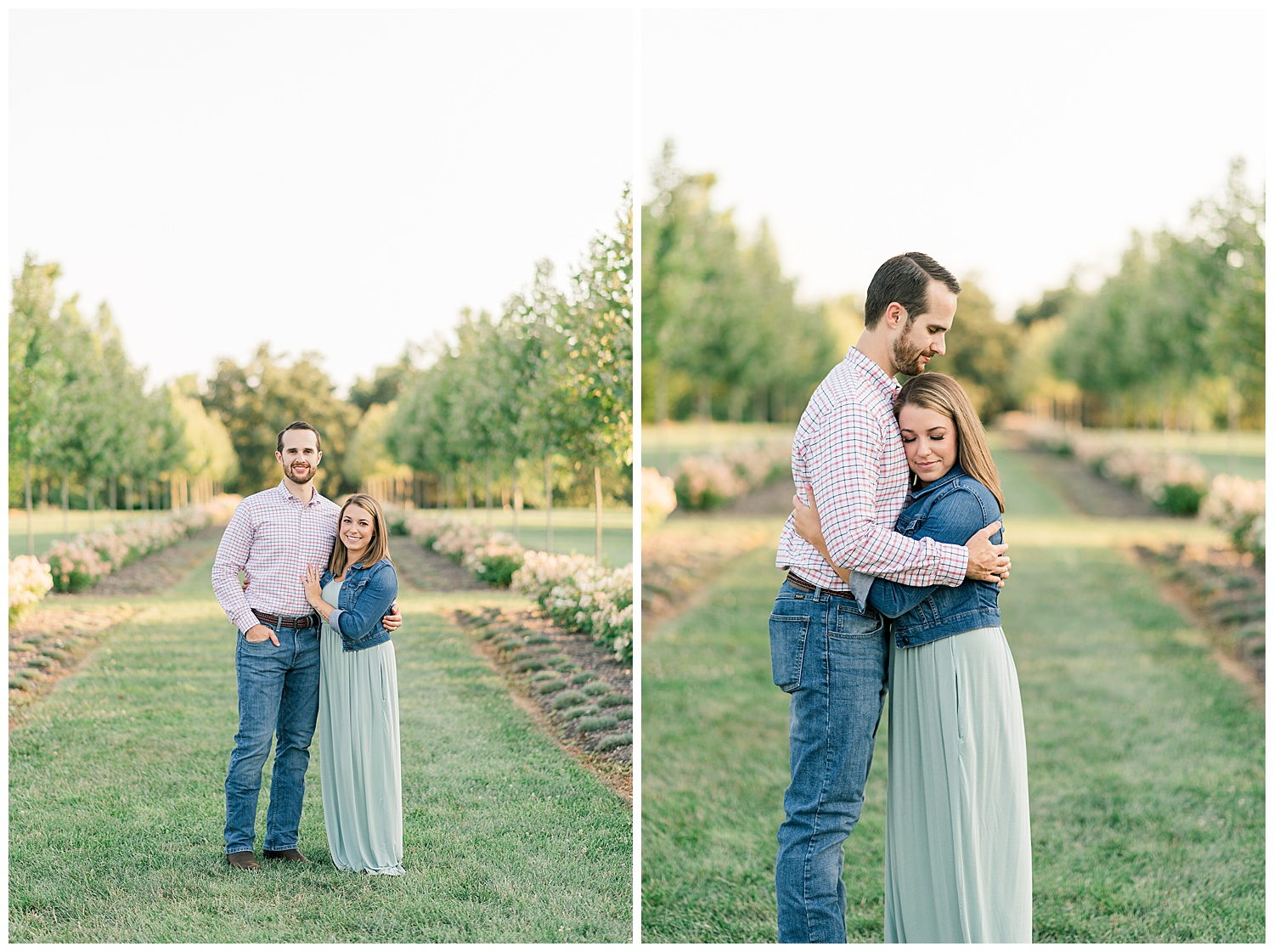 Cox_Arboretum_Anniversary_Session_Miamisburg_Ohio_Cassandra_Janina_Photography_Ohio_Wedding_Photographer_0260.jpg