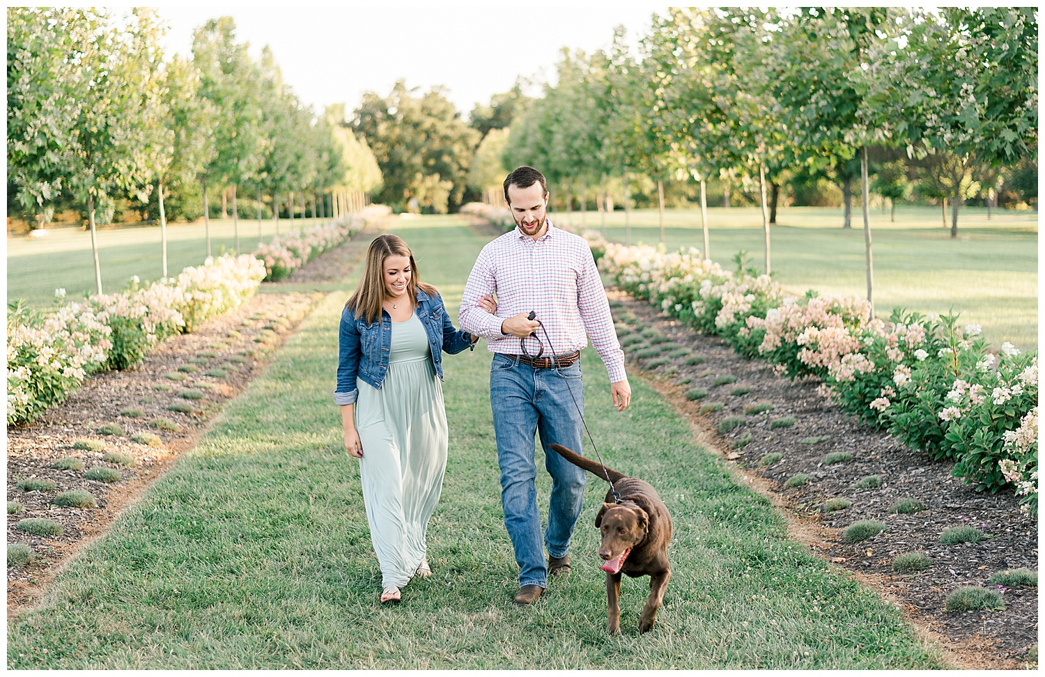 Cox_Arboretum_Anniversary_Session_Miamisburg_Ohio_Cassandra_Janina_Photography_Ohio_Wedding_Photographer_0261.jpg
