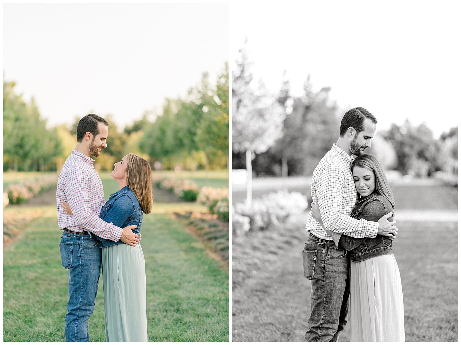 Cox_Arboretum_Anniversary_Session_Miamisburg_Ohio_Cassandra_Janina_Photography_Ohio_Wedding_Photographer_0262.jpg