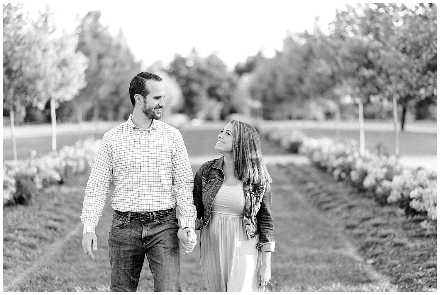 Cox_Arboretum_Anniversary_Session_Miamisburg_Ohio_Cassandra_Janina_Photography_Ohio_Wedding_Photographer_0263.jpg