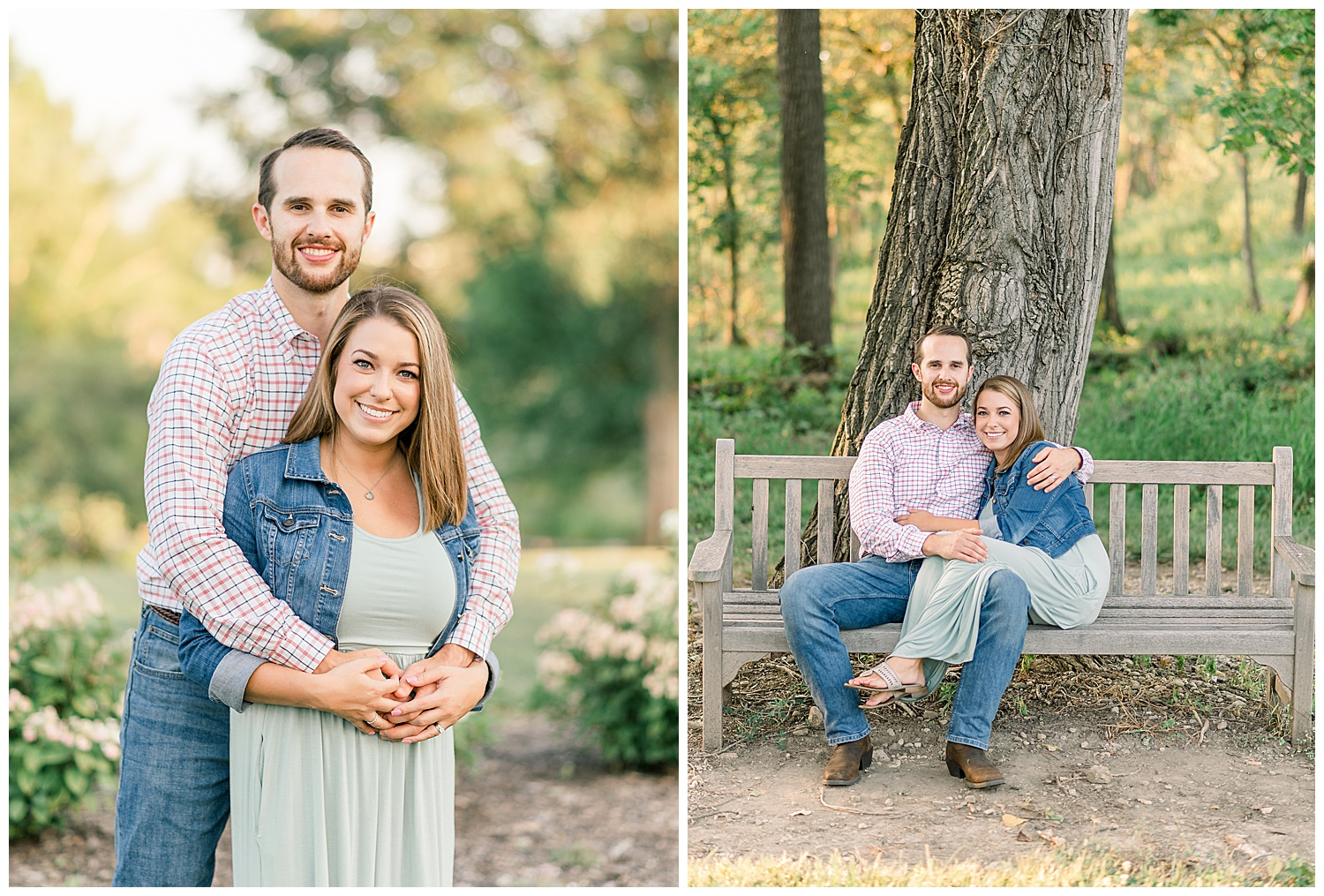 Cox_Arboretum_Anniversary_Session_Miamisburg_Ohio_Cassandra_Janina_Photography_Ohio_Wedding_Photographer_0264.jpg