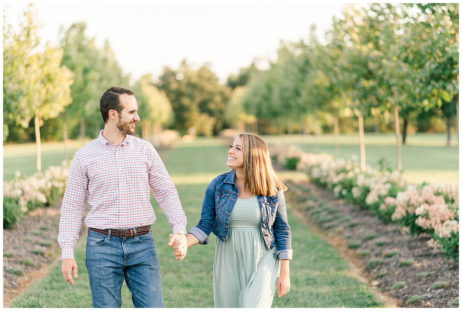 Cox_Arboretum_Anniversary_Session_Miamisburg_Ohio_Cassandra_Janina_Photography_Ohio_Wedding_Photographer_0265.jpg