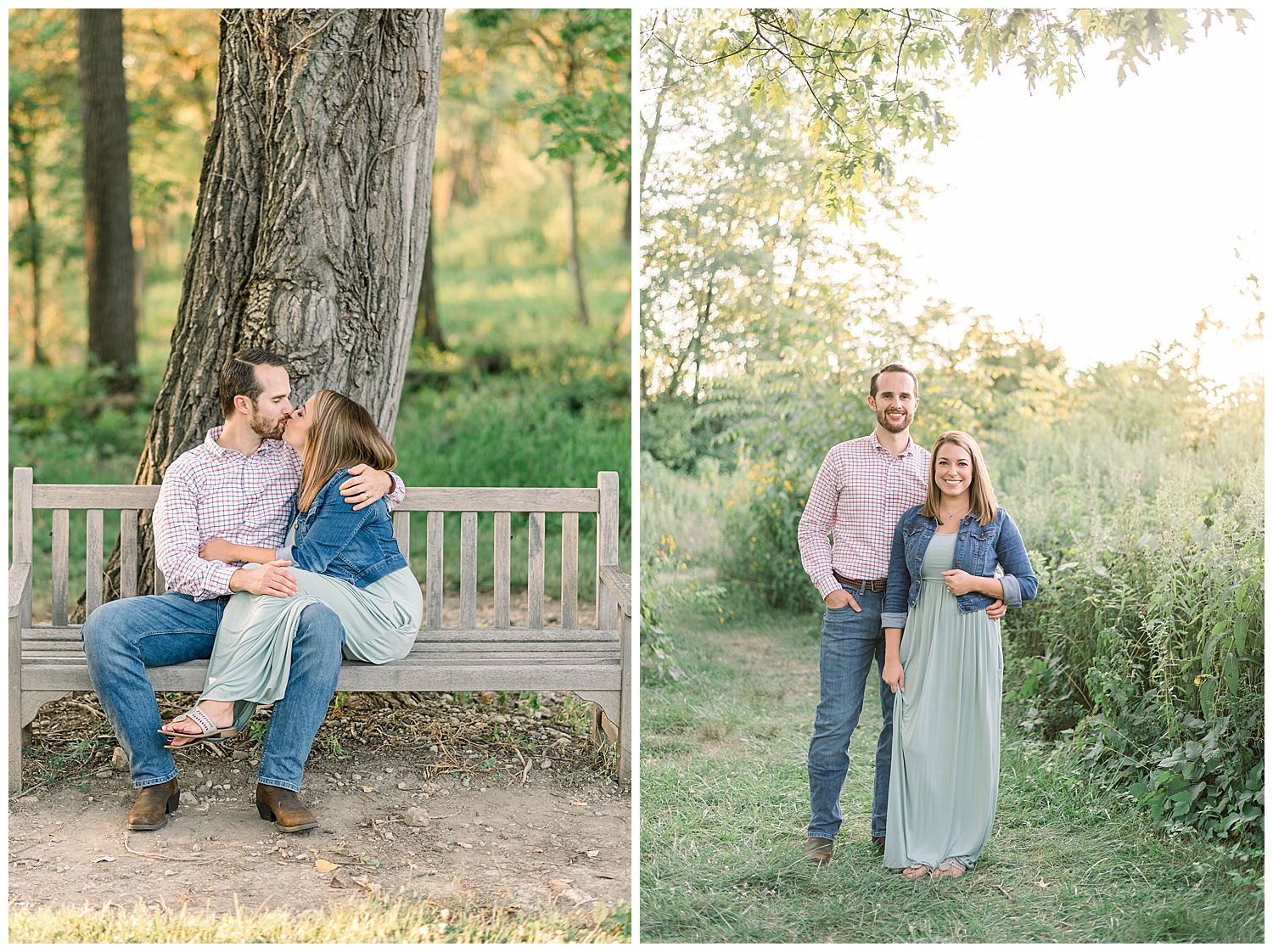 Cox_Arboretum_Anniversary_Session_Miamisburg_Ohio_Cassandra_Janina_Photography_Ohio_Wedding_Photographer_0266.jpg