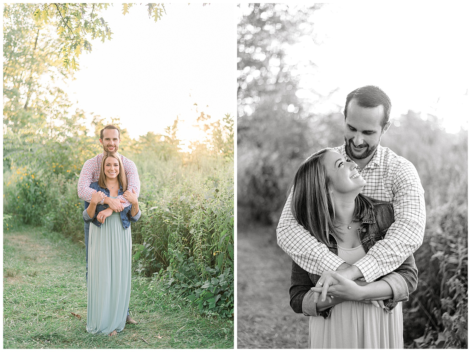 Cox_Arboretum_Anniversary_Session_Miamisburg_Ohio_Cassandra_Janina_Photography_Ohio_Wedding_Photographer_0268.jpg