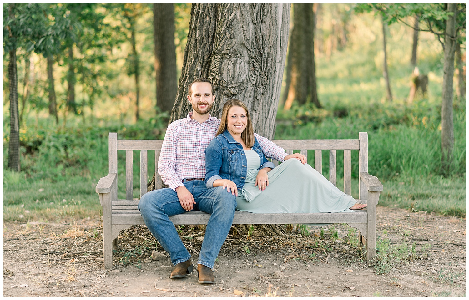 Cox_Arboretum_Anniversary_Session_Miamisburg_Ohio_Cassandra_Janina_Photography_Ohio_Wedding_Photographer_0269.jpg