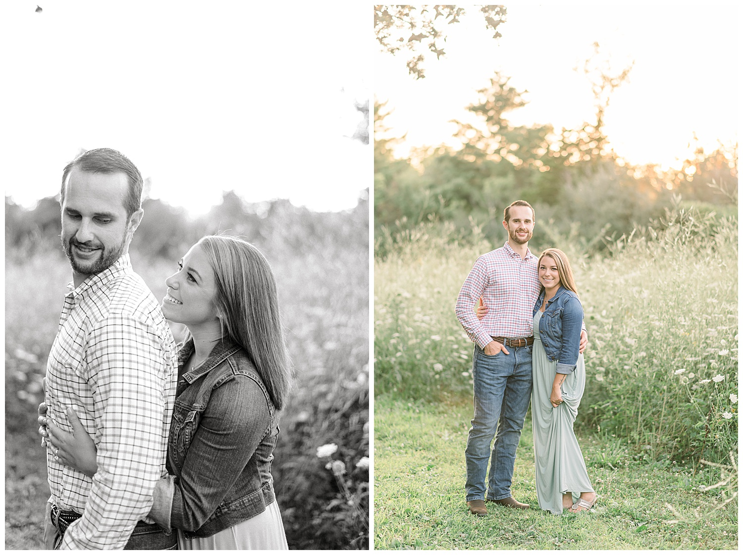 Cox_Arboretum_Anniversary_Session_Miamisburg_Ohio_Cassandra_Janina_Photography_Ohio_Wedding_Photographer_0270.jpg
