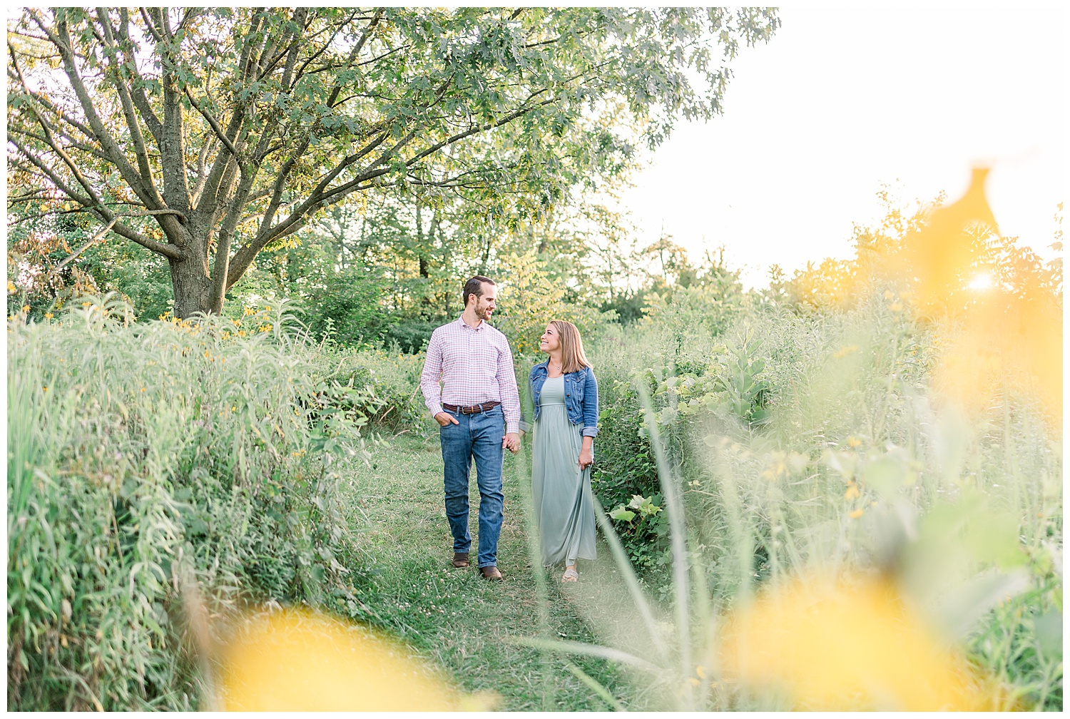 Cox_Arboretum_Anniversary_Session_Miamisburg_Ohio_Cassandra_Janina_Photography_Ohio_Wedding_Photographer_0272.jpg