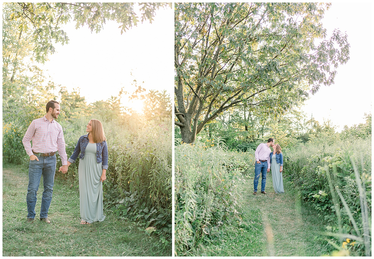 Cox_Arboretum_Anniversary_Session_Miamisburg_Ohio_Cassandra_Janina_Photography_Ohio_Wedding_Photographer_0273.jpg