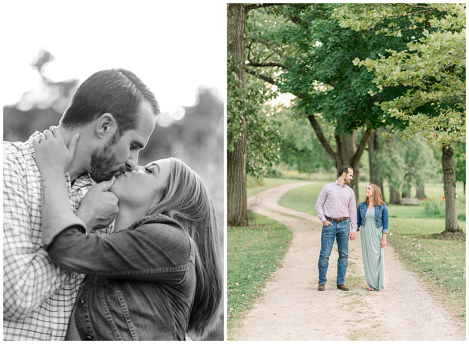 Cox_Arboretum_Anniversary_Session_Miamisburg_Ohio_Cassandra_Janina_Photography_Ohio_Wedding_Photographer_0274.jpg