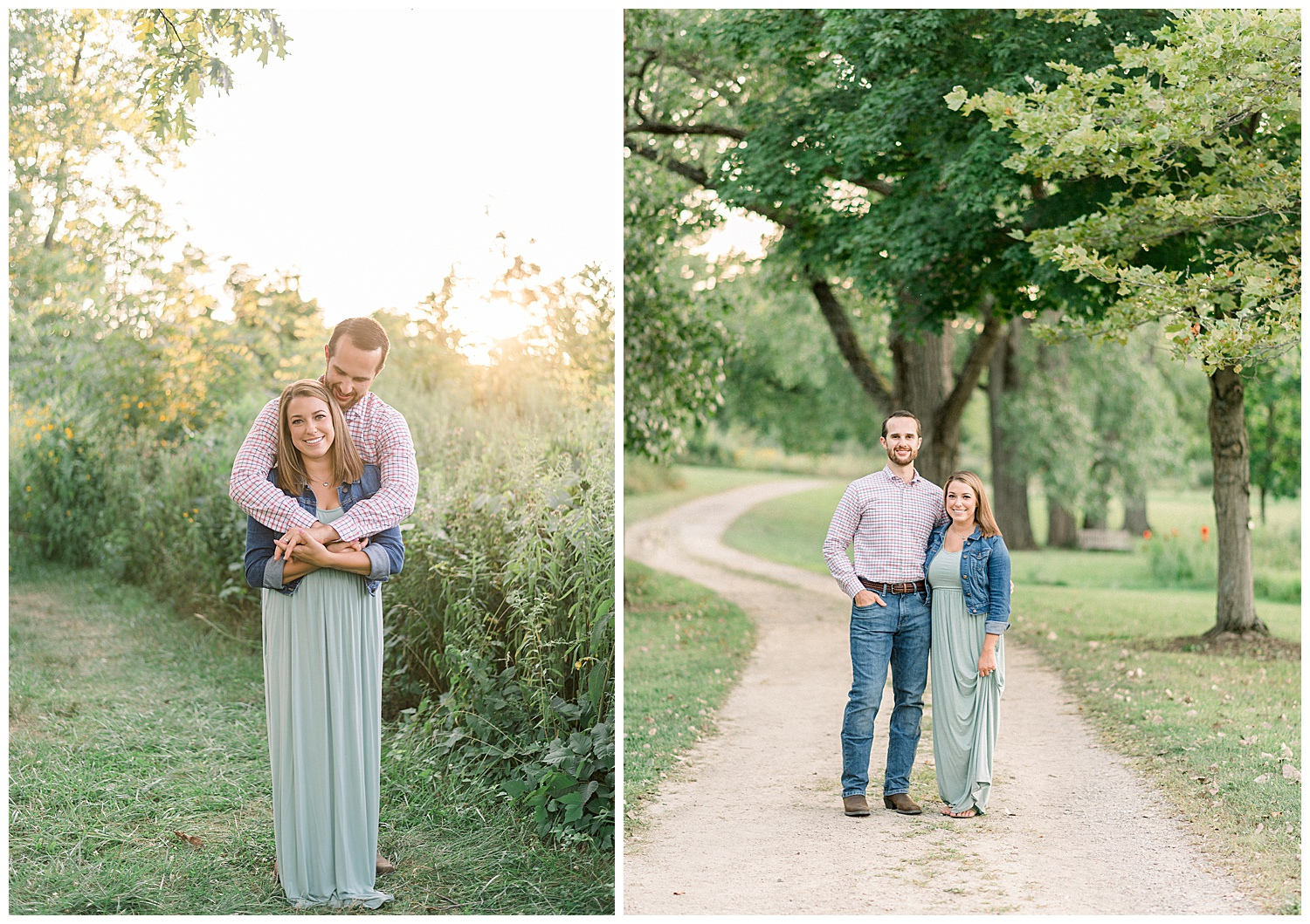 Cox_Arboretum_Anniversary_Session_Miamisburg_Ohio_Cassandra_Janina_Photography_Ohio_Wedding_Photographer_0275.jpg