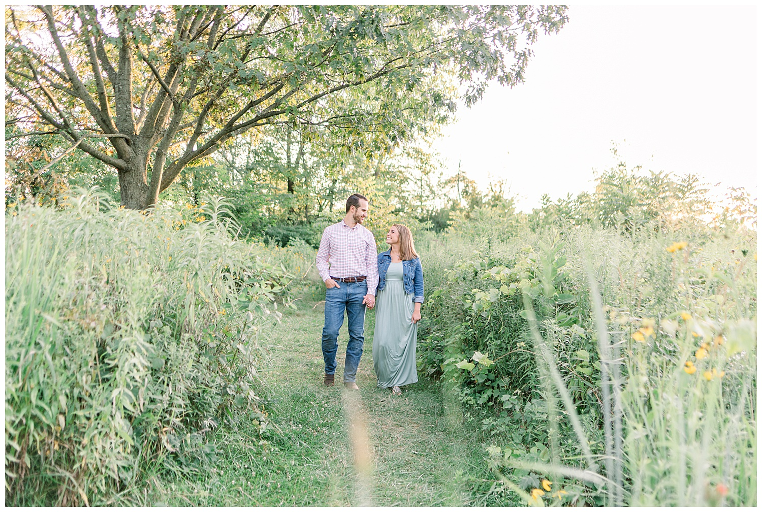 Cox_Arboretum_Anniversary_Session_Miamisburg_Ohio_Cassandra_Janina_Photography_Ohio_Wedding_Photographer_0276.jpg