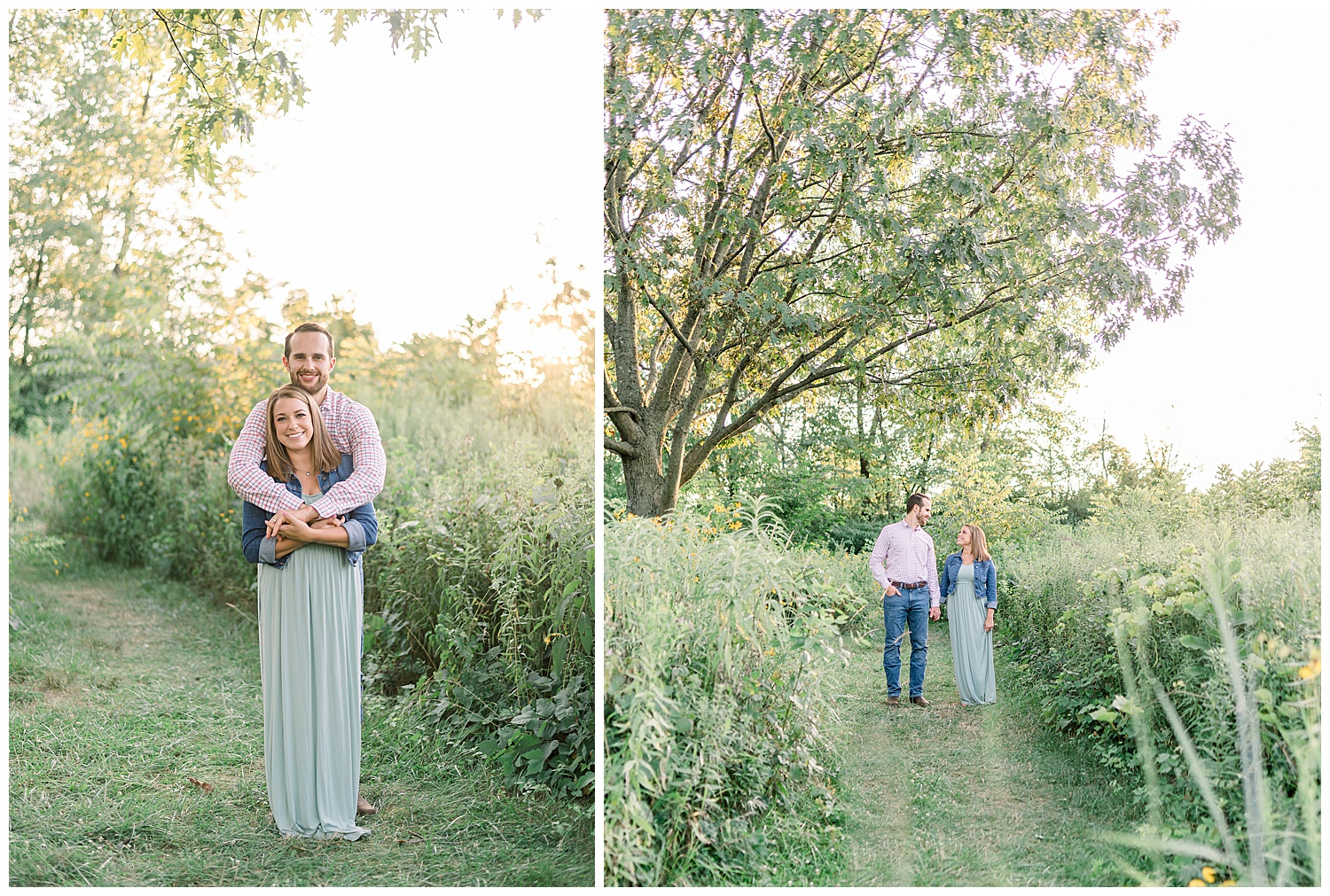Cox_Arboretum_Anniversary_Session_Miamisburg_Ohio_Cassandra_Janina_Photography_Ohio_Wedding_Photographer_0277.jpg