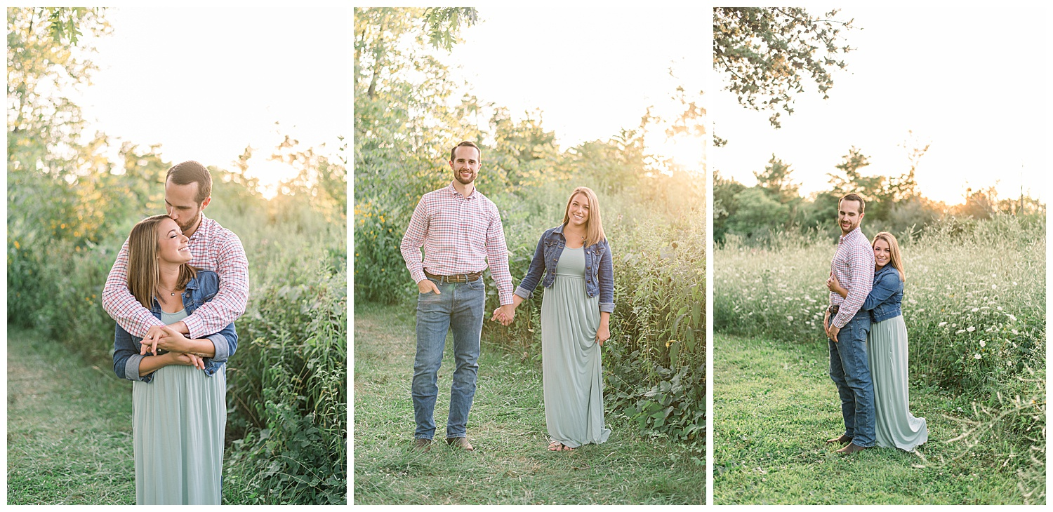 Cox_Arboretum_Anniversary_Session_Miamisburg_Ohio_Cassandra_Janina_Photography_Ohio_Wedding_Photographer_0281.jpg