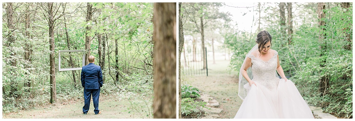 Oak_Openings_Engagement_session_Swanton_Ohio_Cassandra_Janina_Photography_Ohio_Wedding_Photographer_0351.jpg