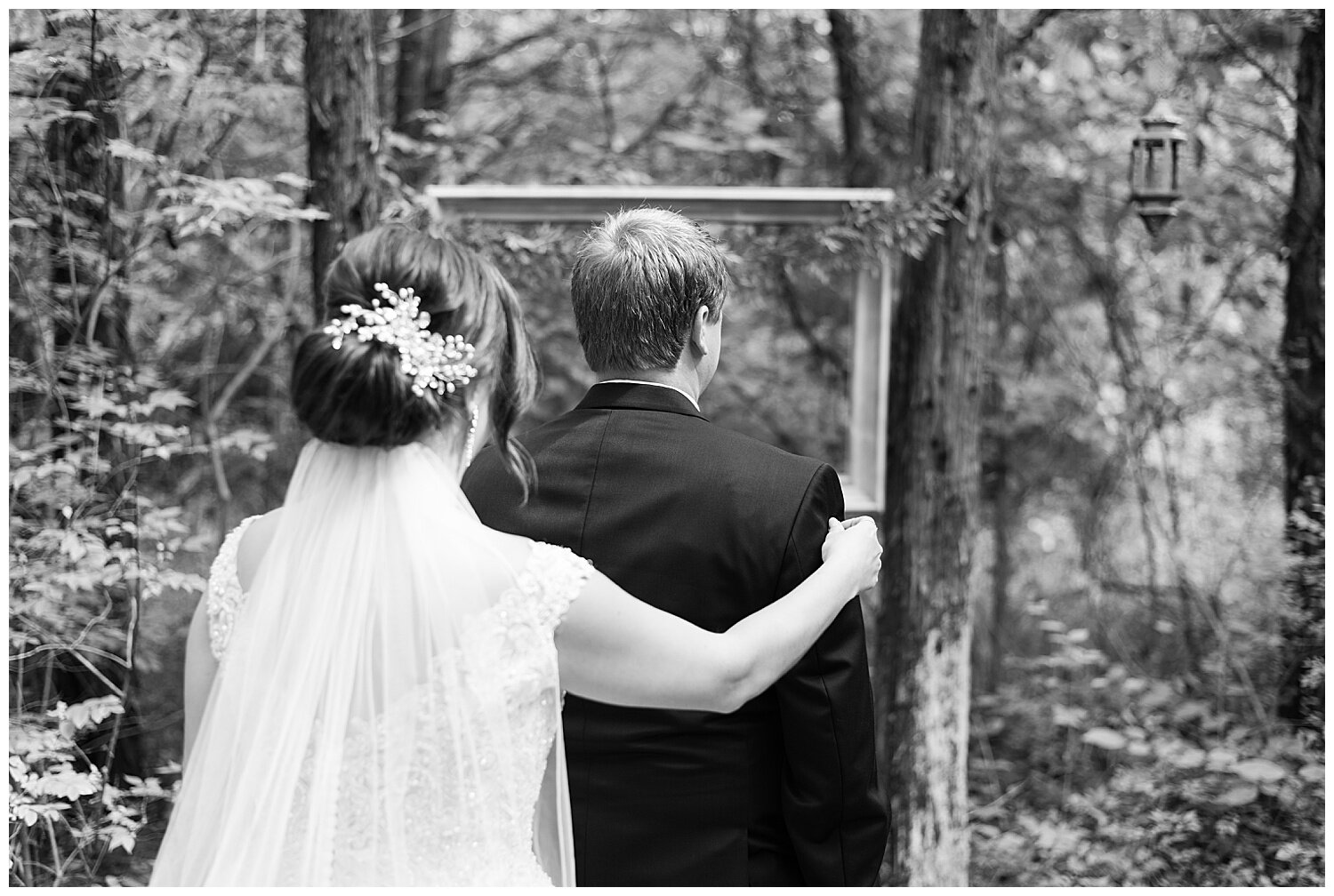 Oak_Openings_Engagement_session_Swanton_Ohio_Cassandra_Janina_Photography_Ohio_Wedding_Photographer_0353.jpg
