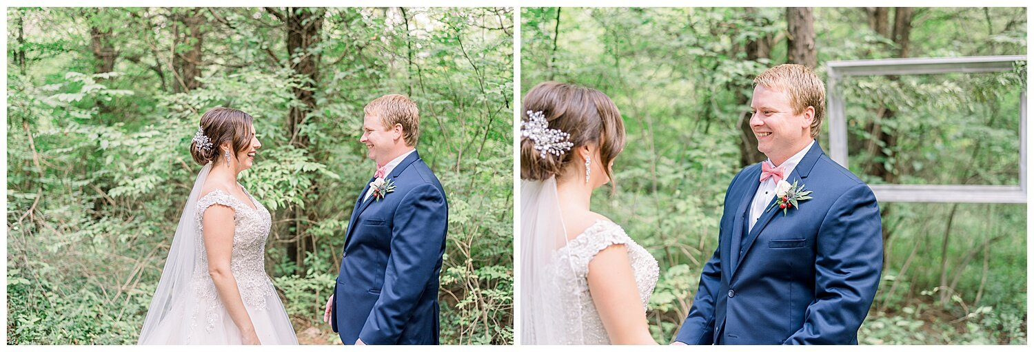 Oak_Openings_Engagement_session_Swanton_Ohio_Cassandra_Janina_Photography_Ohio_Wedding_Photographer_0354.jpg
