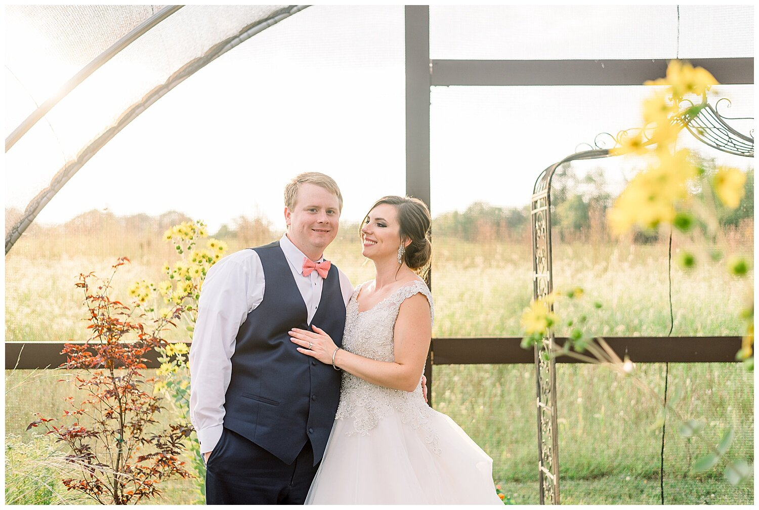 Oak_Openings_Engagement_session_Swanton_Ohio_Cassandra_Janina_Photography_Ohio_Wedding_Photographer_0418.jpg
