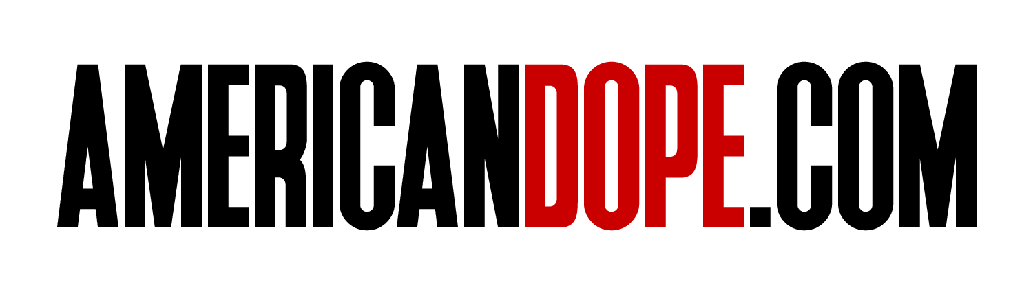 AMERICAN DOPE LOGO - 72 x 20.png