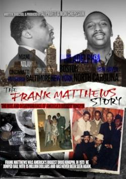 Frank-Matthews-Cover.jpg