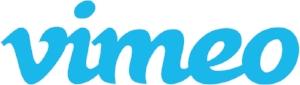vimeo+blue.jpg
