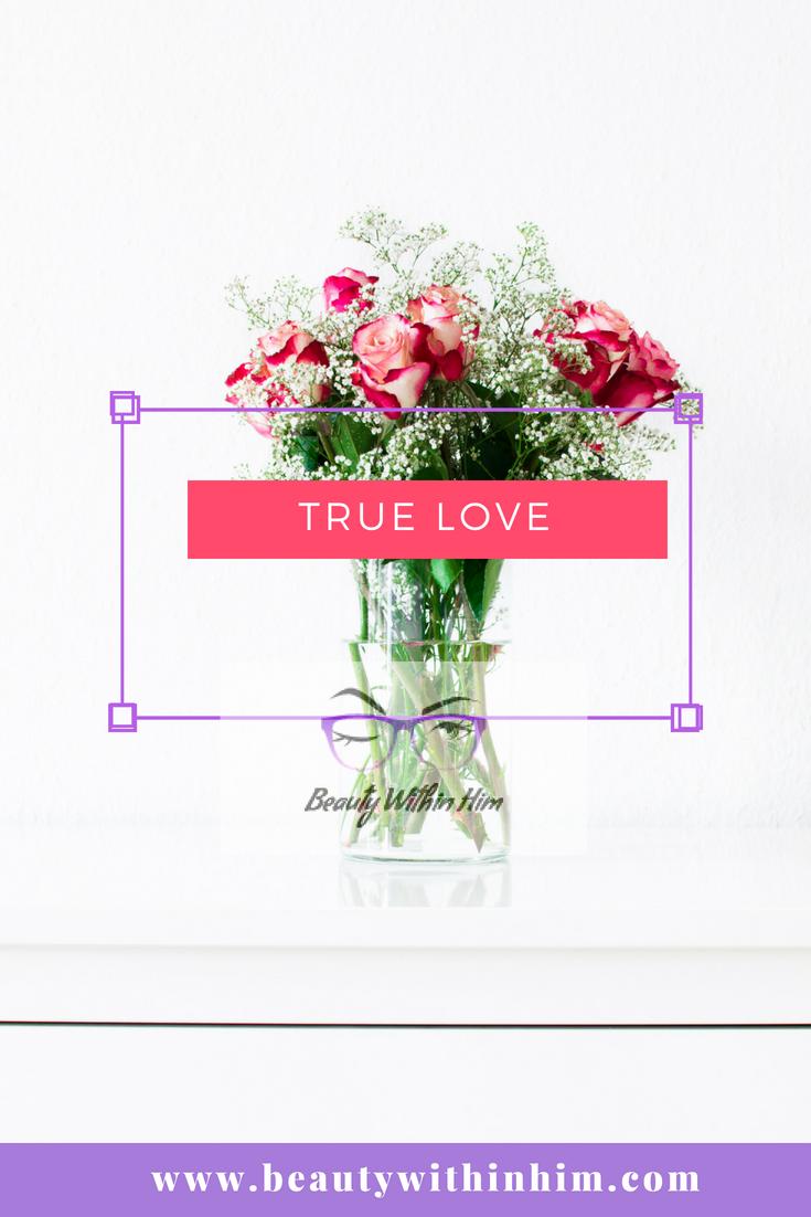 True Love Pinterest.png