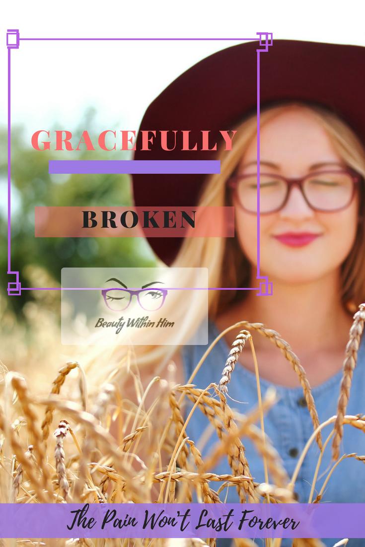 Gracefully Broken Pinterest.png