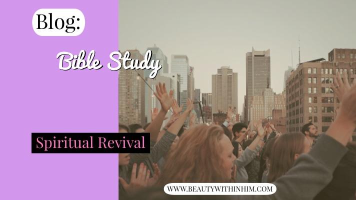 Bible Study Spiritual Revival.JPG