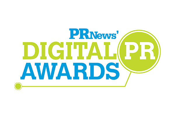Awards-PRNewsDigitalAwards.jpg