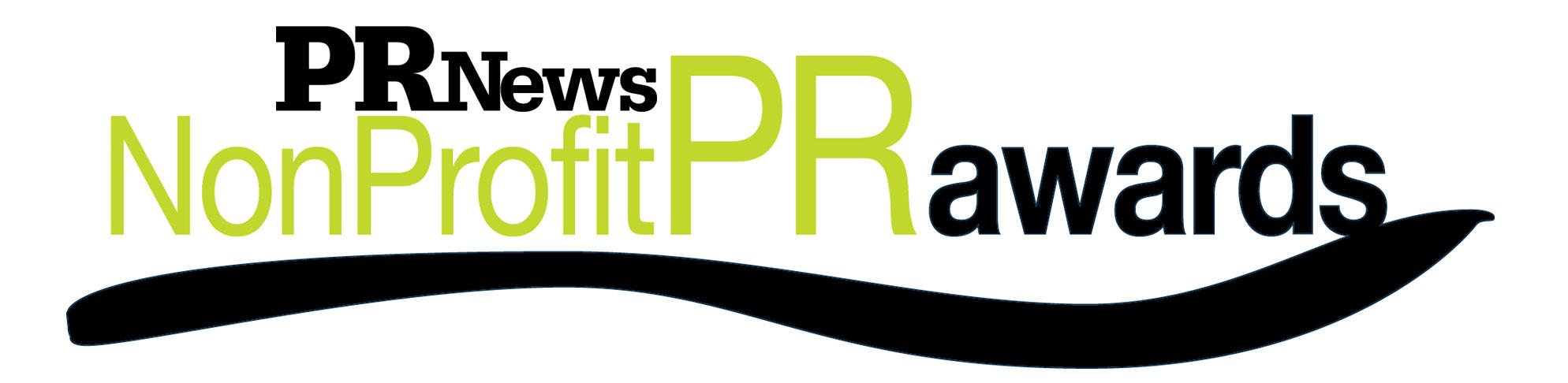PR News Non Profit.jpg