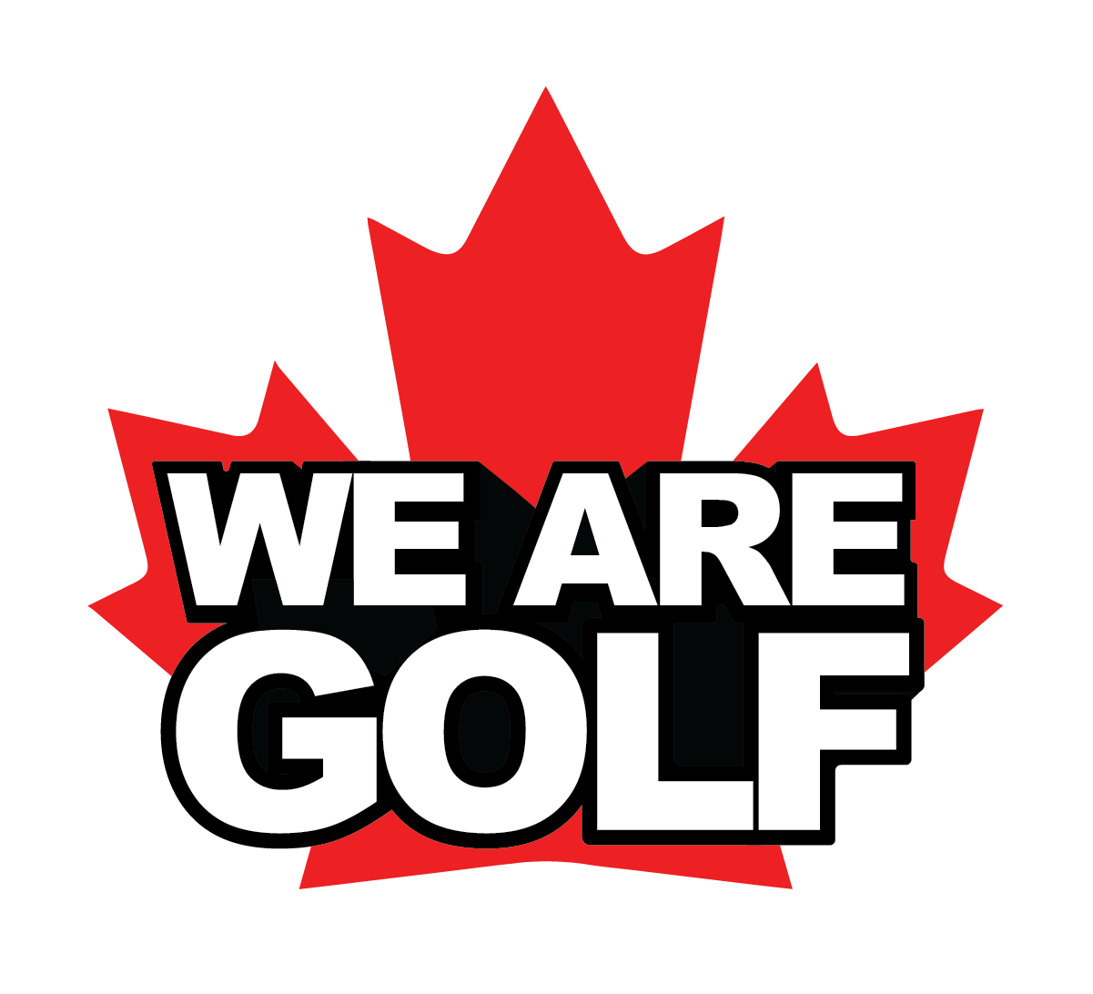we are golf - Final Logo-07.png